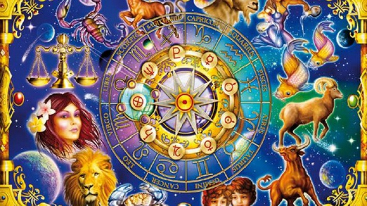 Horoscopul weekendului: ce surprize rezervă zilele de 3 şi 4 octombrie pentru fiecare zodie
