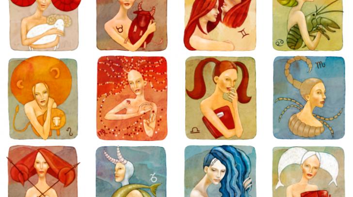 Horoscopul zilei - 1 noiembrie. Veşti proaste pentru unele zodii