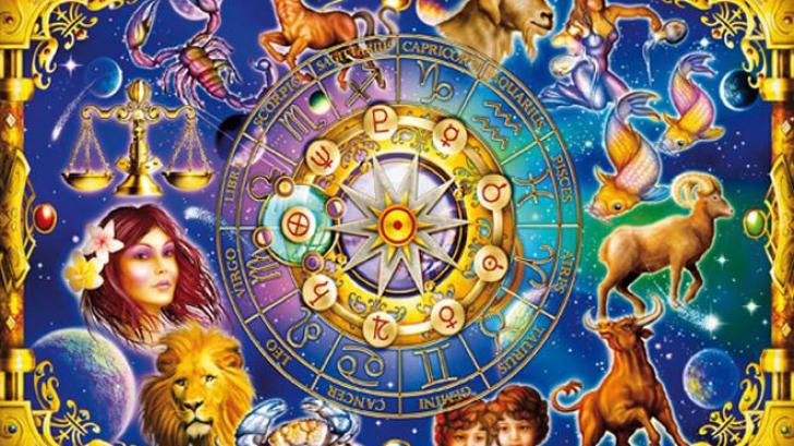 Horoscopul zilei - 26 octombrie. Cum începe săptămâna pentru fiecare zodie
