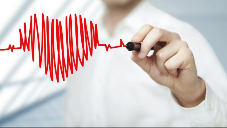 Frigul, extrem de periculos pentru cardiaci. Cum trebuie să vă protejaţi