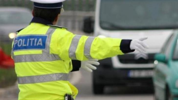 Atenţie, şoferi! Restricţii de circulaţie în Bucureşti, începând de azi, de la prânz