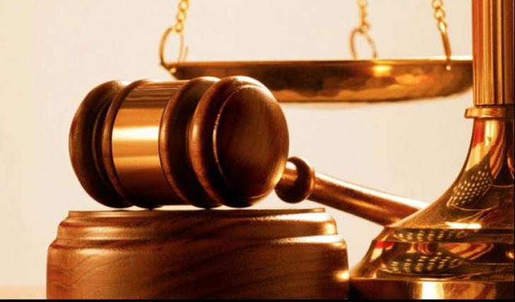 Judecătorul din Caraș-Severin, acuzat că ar fi primit 80.000 de euro, arestat preventiv
