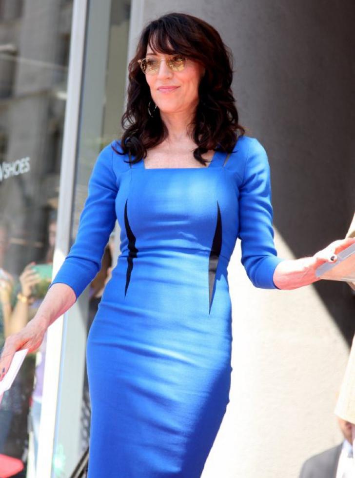 """O mai ții minte pe roșcata din """"Familia Bundy""""? Transformare fabuloasă pentru actriță, la 61 de ani"""