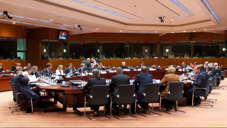 Iohannis: E inadmisibil ca Afganistan, ţara în care investim resurse, să devină sursă de refugiaţi