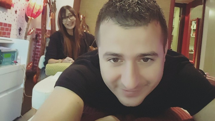 """Cum arată vraciul Mariana, de la Belgrad, despre care fotbaliştii spun că ar fi o """"vrăjitoare"""""""