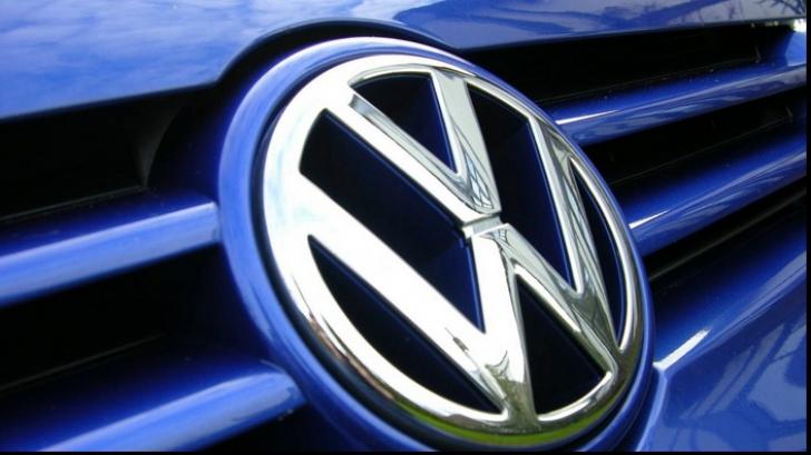 """CE consideră că scandalul Volkswagen este """"irelevant"""" în privinţ noilor teste de emisii"""