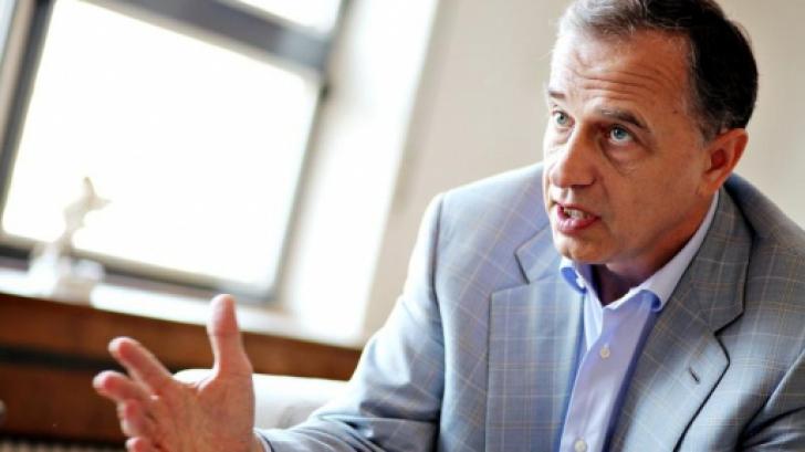 "Mircea Geoana, dupa demisia lui Ponta: ""Prea putin si prea tarziu"""