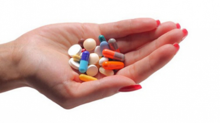 Medicamentul care ne prelungeşte viaţa. În curând, va fi testat pe oameni