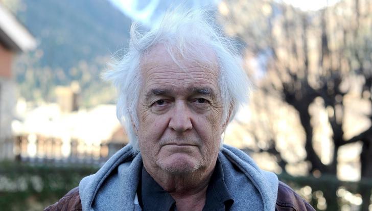 Un celebru scriitor suedez a murit la vârsta de 67 de ani. Autorul suferea de cancer
