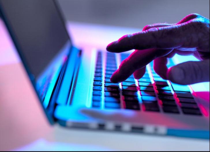 Malware periculos