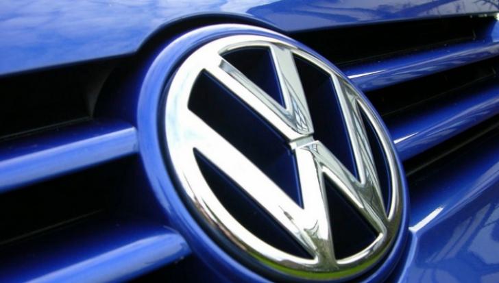 Scandalul Volkswagen. Filiale din Franţa ale grupului auto, percheziționate