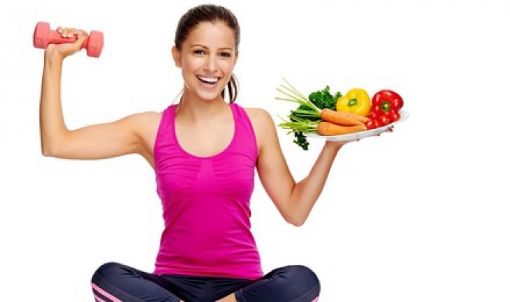 Superalimentele toamnei, beneficii fantastice pentru sănătate. Cum să-ţi regenerezi organismul