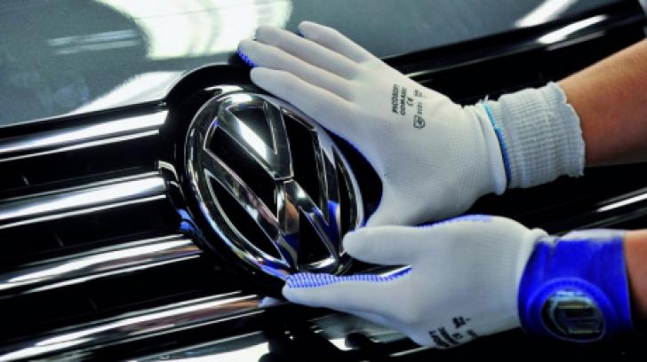 Scandalul Volkswagen.Compania va avea nevoie de cel puțin câteva luni pentru a finaliza investigația