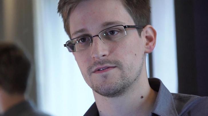 """<p>""""Snowden a învăţat teroriştii cum să nu fie interceptaţi"""". Declaraţia şocantă a primarului Londrei</p>"""