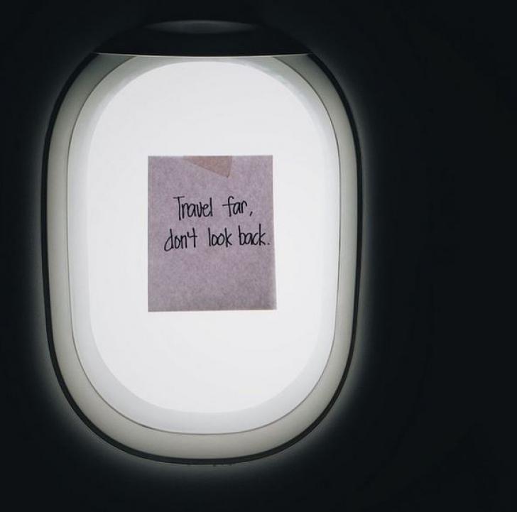 """Surpriza inedită pe care o stewardesă le-o face călătorilor. """"Asta e tot ce contează"""""""