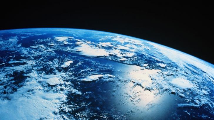 Cel mai nou studiu despre schimbările climatice schimbă tot! Iată ce se va întâmpla cu planeta
