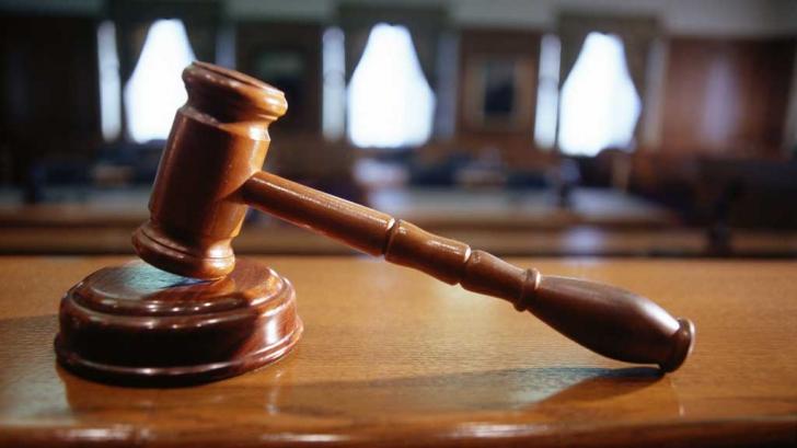 Fostul primar din Miercurea Ciuc a scăpat de controlul judiciar! Instanța a revocat măsura
