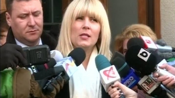 Patru inculpați recunosc faptele în dosarul Gala Bute! Topoliceanu: I-am dat 10.000 de euro Elenei