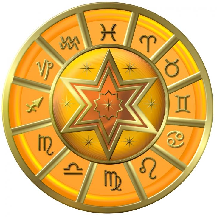 Horoscopul banilor pentru luna noiembrie 2015