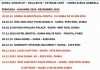 Extrasele de cont ale Elenei Udrea. Miliarde, cheltuite pe haine și distracție