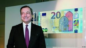 Bancnota noua