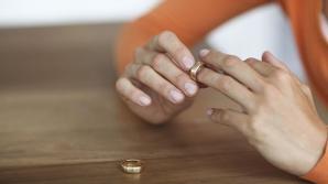 Şansele să divorţezi înainte de 40 de ani, la femei şi la bărbaţi, în funcţie de zodie