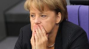 Anunţul de ultimă oră al Angelei Merkel despre alerta teroristă din Hanovra