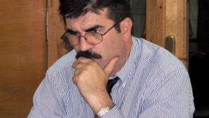 Laurențiu Ciurel