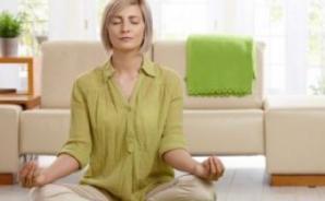 Cum să te eliberezi de stres, în funcție de zodie