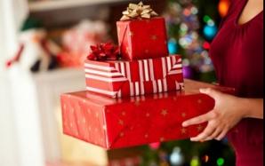 Cadourile de Crăciun îi lasă descoperiți pe români