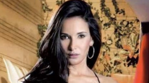 Cunoscuta actriţă de telenovele Adriana Campos a murit, la 36 de ani