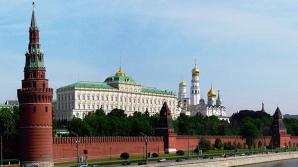 Presa din Rusia