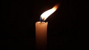Tragedie în Antena 1. A murit în noaptea de Crăciun
