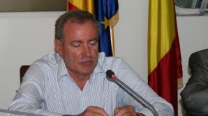 Directorul CET Govora, sub control judiciar