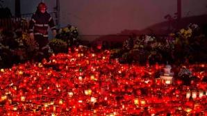 Încă o victimă în tragedia Colectiv. Bilanțul a ajuns la 51 de persoane decedate