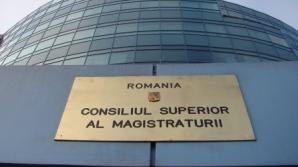 CSM respinge abrogarea articolului care prevede reducerea pedepselor deținuților-scriitori