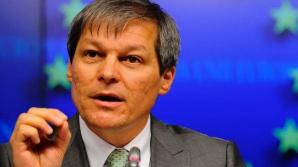 Premierul desemnat Dacian Cioloș ar urma să prezinte lista miniştrilor tehnocraţi. Bursa zvonurilor