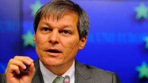 PNL: Cioloș corespunde criteriilor de profesionalism și integritate impuse de societatea românească