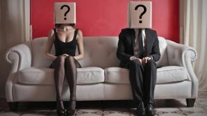 4 lucruri ciudate pe care bărbaţii le adoră la femei. Îţi vine a crede?