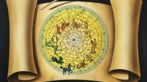 Horoscop 15 noiembrie. Câştiguri nesperate în bani, dar boala pune stăpânire pe tine. Necazuri