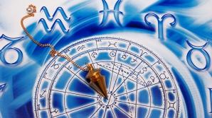 Horoscopul dragostei pentru luna decembrie 2015