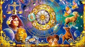 Fanteziile sexuale ale fiecărei zodii în parte