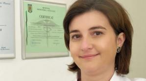 COLECTIV. Mesajul cutremurător al unui medic de la Spitalul Universitar