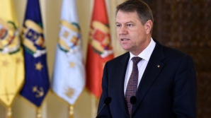 Iohannis: Deciziile pentru viitor nu trebuie să mai fie gândite numai la Cotroceni sau la Guvern