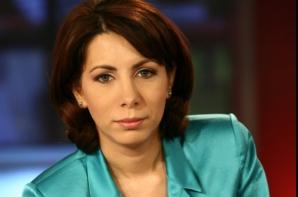 Laura Chiriac, ALDE