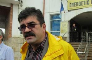 Consiliul de Supraveghere al CE Oltenia nu l-a putut demite pe Laurenţiu Ciurel din lipsă de cvorum