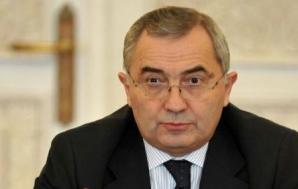Lazăr Comănescu