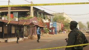 Mali: Gruparea jihadistă Ansar Din revendică atacul taberei Misiunii ONU la Kidal
