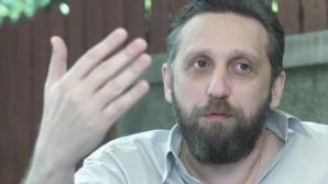 Marian Munteanu: Societatea va reacţiona la schimbările anunţate în educaţie