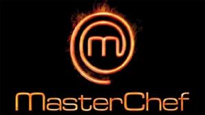 Câştigătorul show-ului culinar MasterChef, arestat pe aeroport
